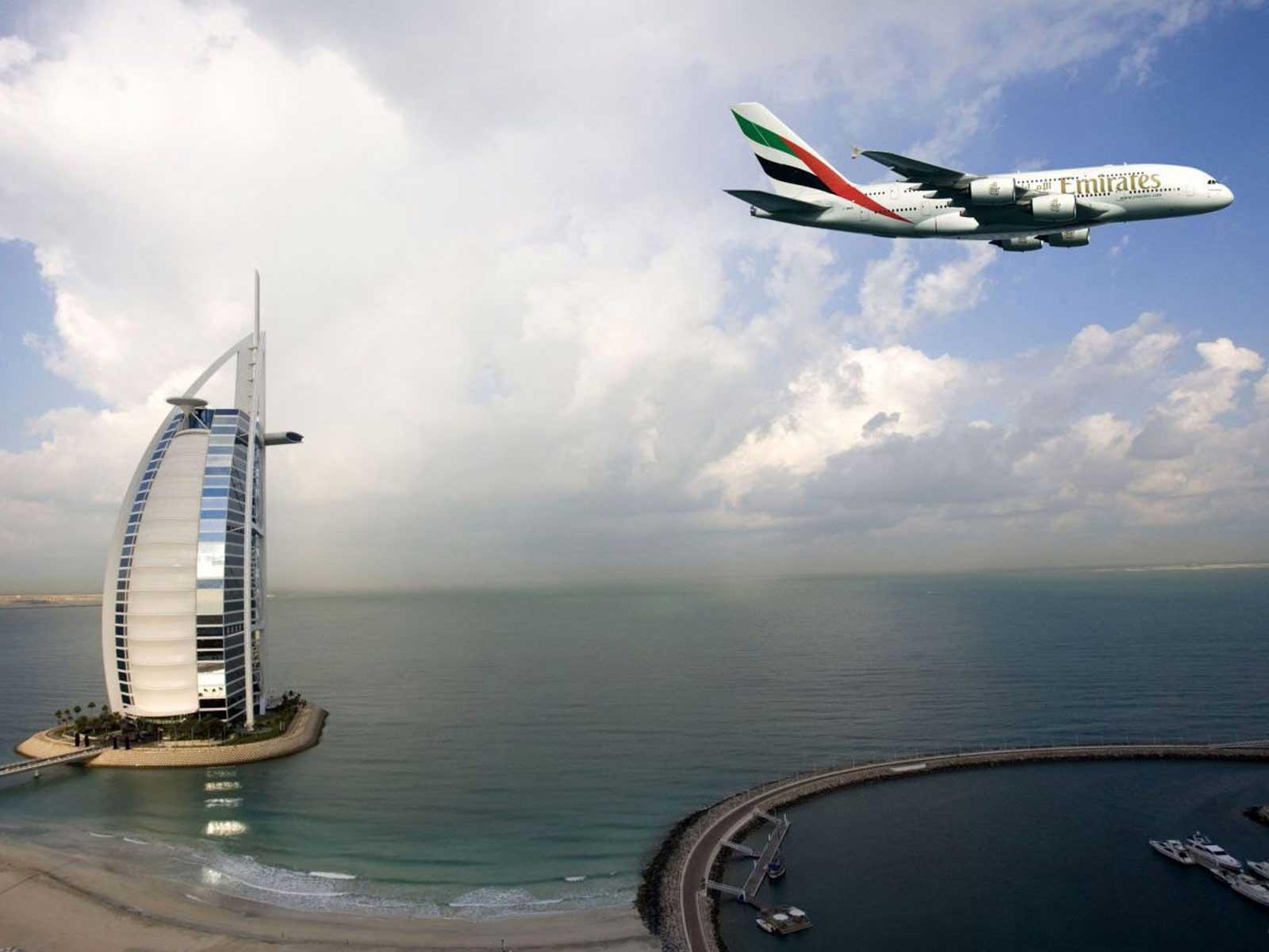 Dubai Visa from India