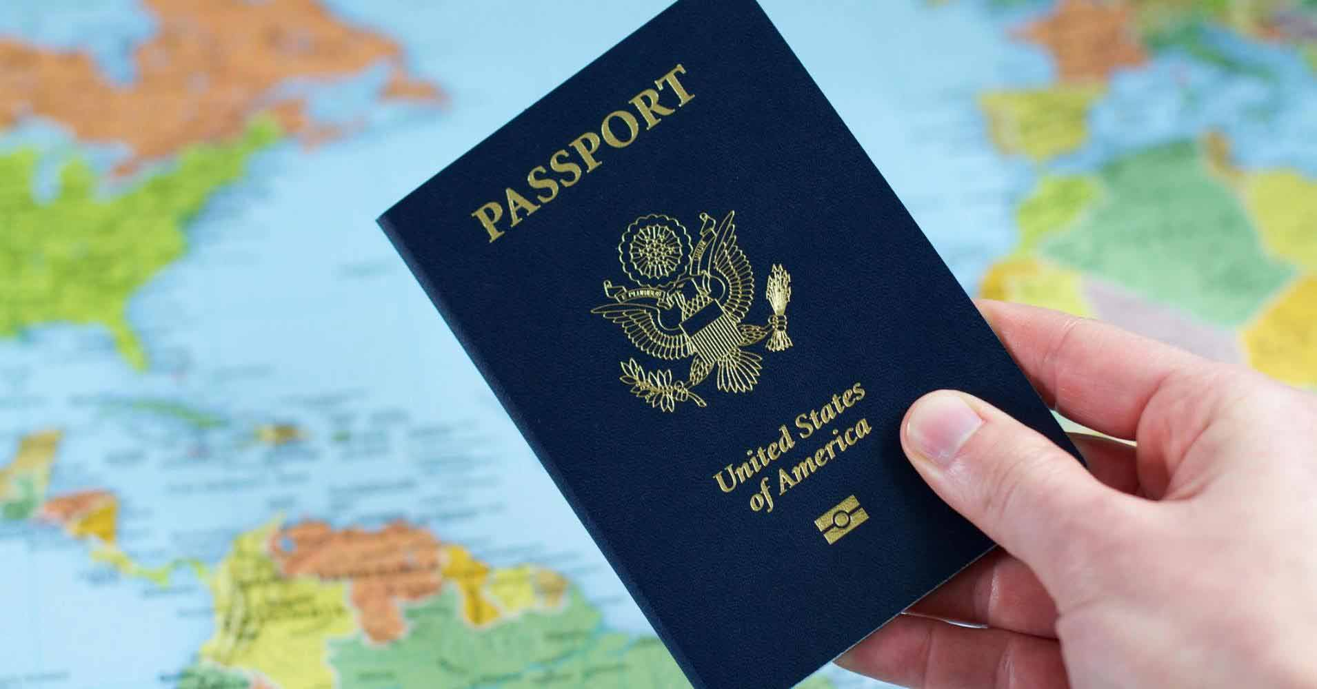 Immigration Lawyers Can Help You Settle Down