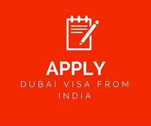 apply-dubai-visa