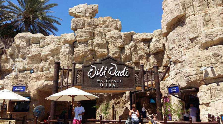 wild-wadi-park-dubai