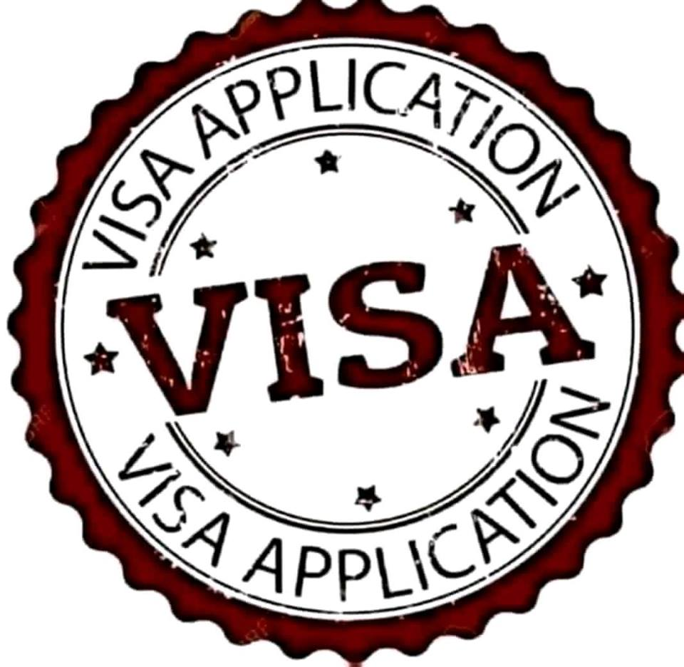 Dubai visa application for south african citizen