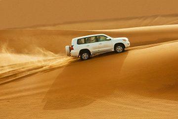 dubai-desert-safari (1)