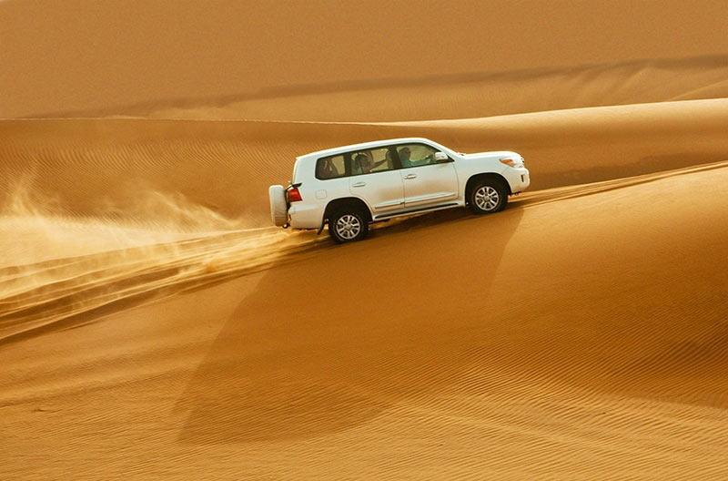 dubai desert safari (1)