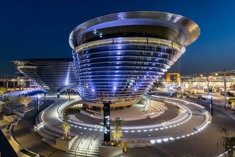 Alif-The-Mobility-Pavilion-Expo-2020-Dubai